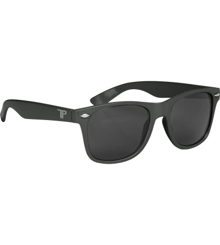 Black Cheap Shades