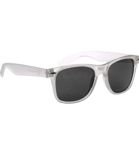White Cheap Shades