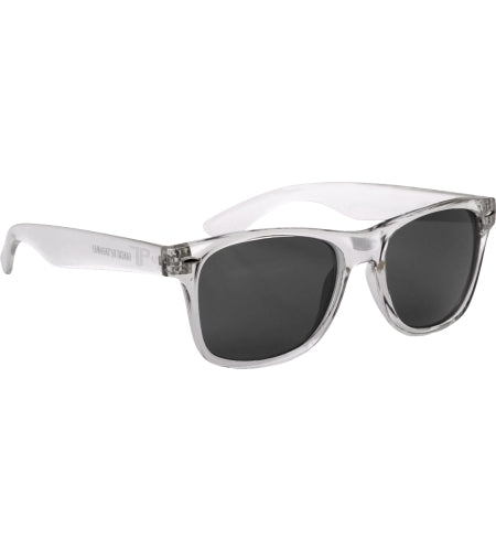 Clear Cheap Shades