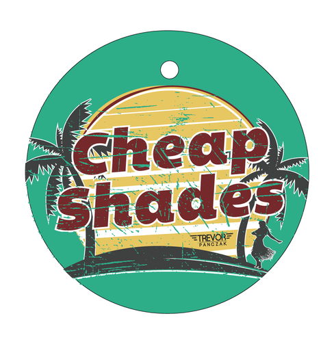 Cheap Shades Air Fresheners