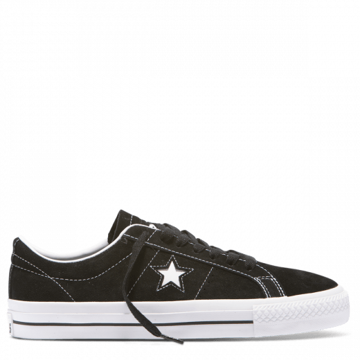 cons one star low