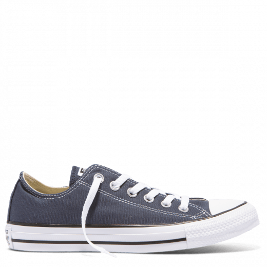 CT CORE CANVAS LOW