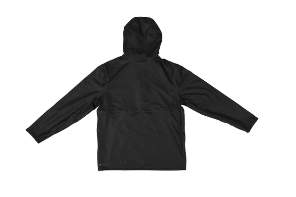 2021 Radar Anorak Shell Clothing - Mens - Tops - Jackets Radar