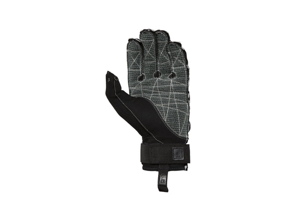 2021 Radar Vapor Boa - K Glove Watersports - Gloves Radar