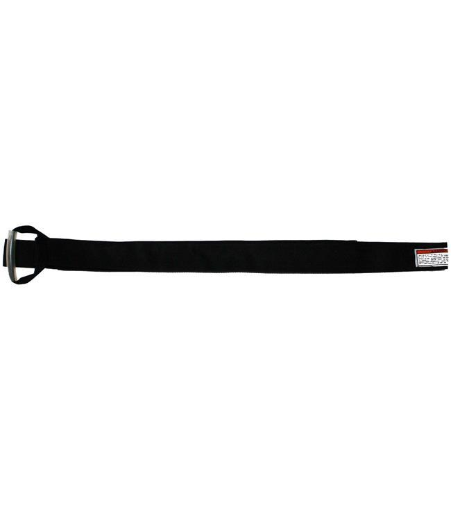 "Kneeboard Strap - Padded 2"" waterski acc Williams"