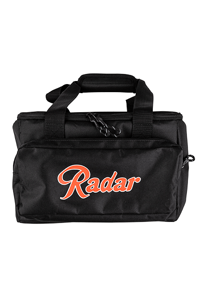2021 SIX PACK COOLER waterski acc Radar