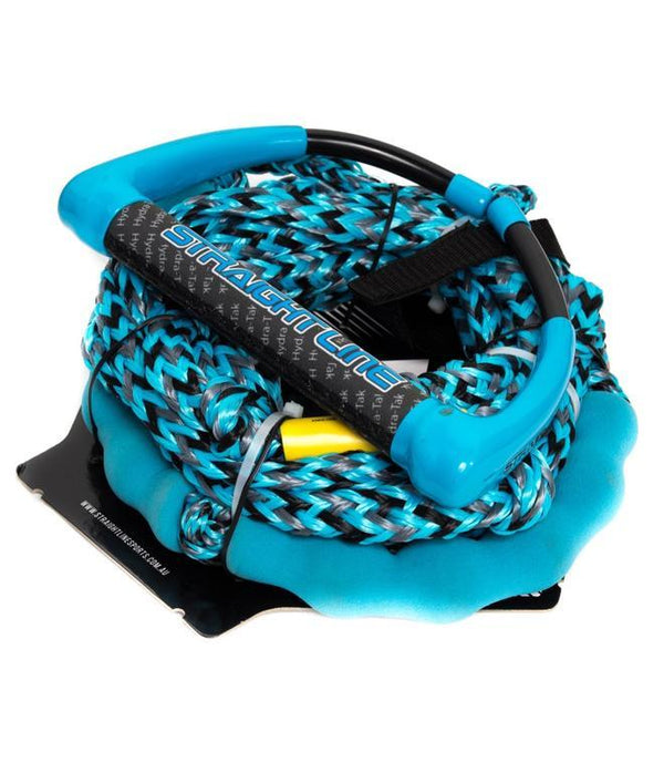 Hydratak Wake Surf Rope Watersports - Ropes And Handles - Surf Ropes Straightline