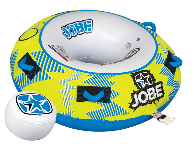 Jobe Crusher Inflatable