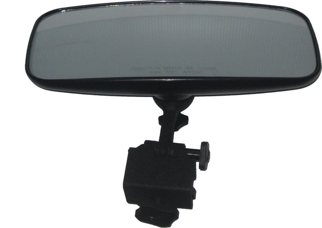 Cipa M Series Mirror - Clamp Mounting waterski acc CIPA