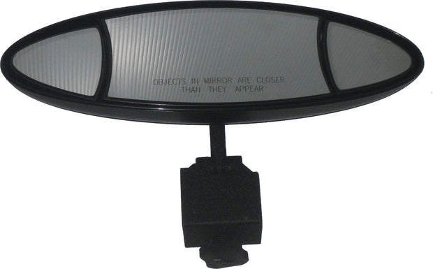 Cipa M Series Ellipse Mirror - Multi  Lens