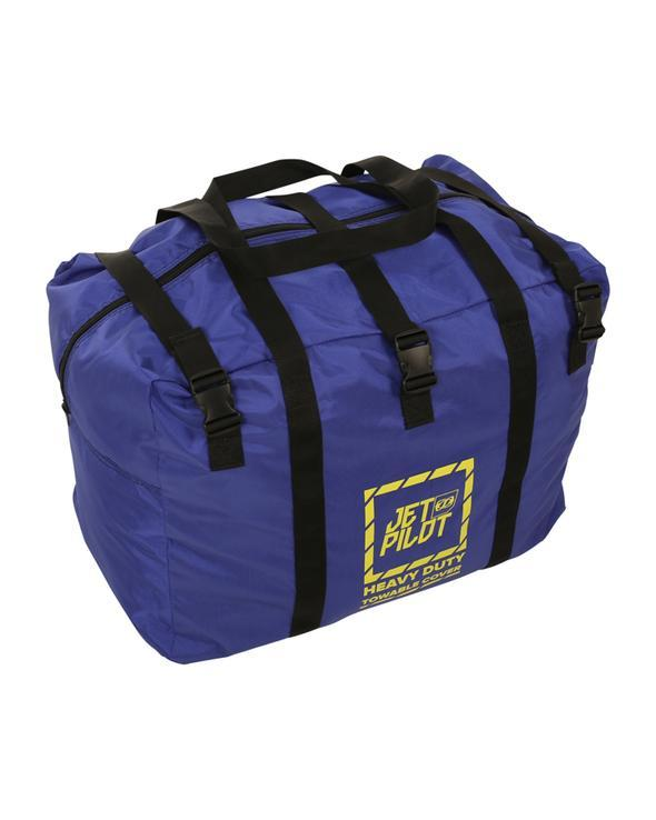 TOWABLE CARRY BAG