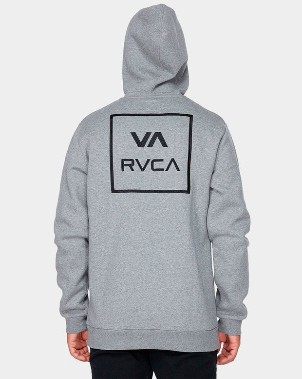 RVCA ALL THE WAYS