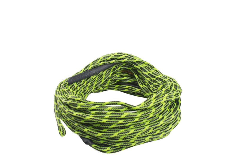 Melo Mainline Watersports - Ropes And Handles - Wake Ropes Straightline Green