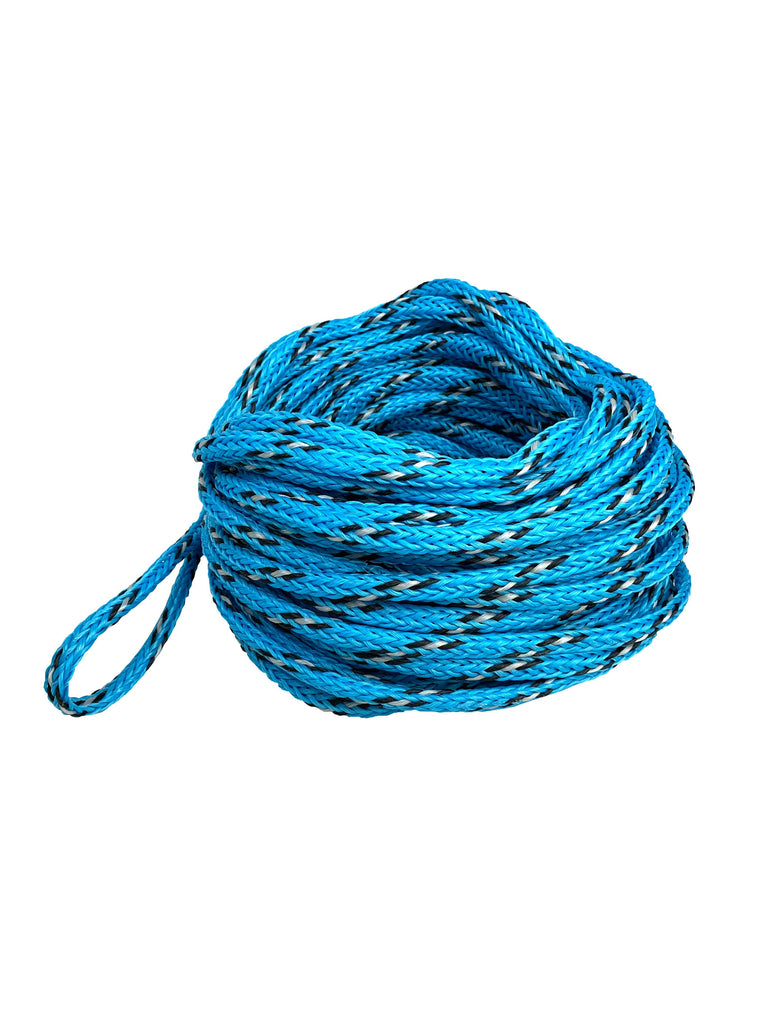 70Ft Mainline Watersports - Ropes And Handles - Ski Ropes Straightline
