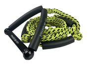 Combo Wake Surf Rope