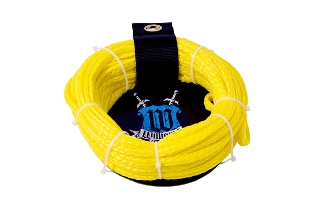 Tube Rope 1 Person - 60 Strand