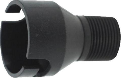 "Max Link Female To 3/4"" Ght Adapter"