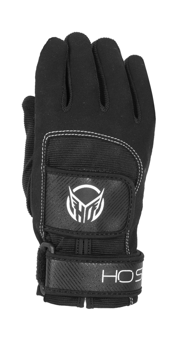 Men's Pro Grip Glove