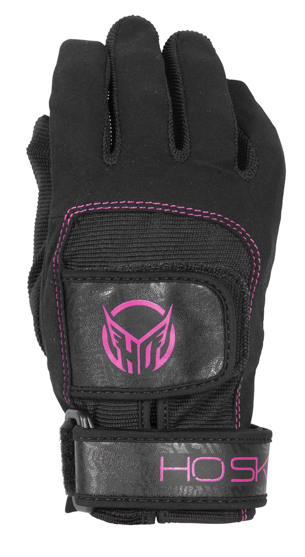 Wmn's Pro Grip Glove Watersports - Gloves HO