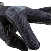 2020 ENGINEER BOA GLOVE