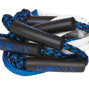 2021 SURF ROPE NO HANDLE