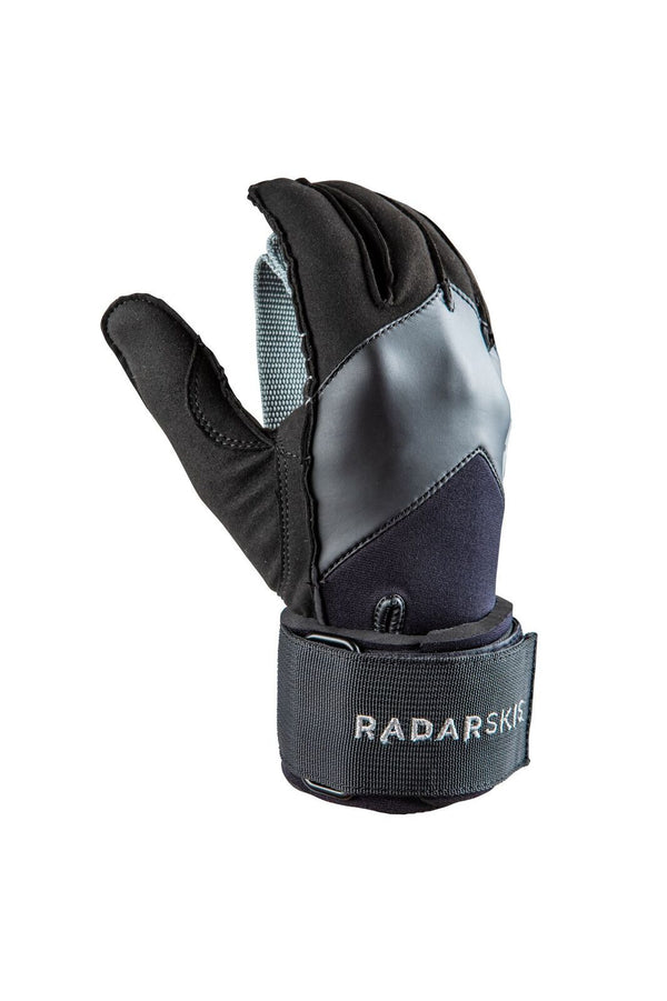 2021 VICE GLOVE gloves Radar