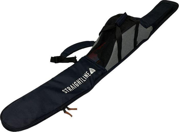Ski Bag Deluxe Watersports - Accessories - Covers Straightline