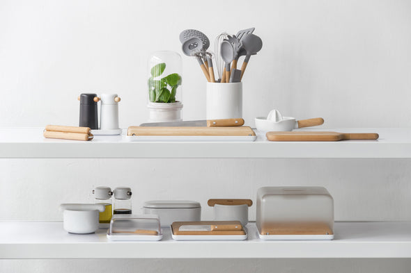 Kitchenware_