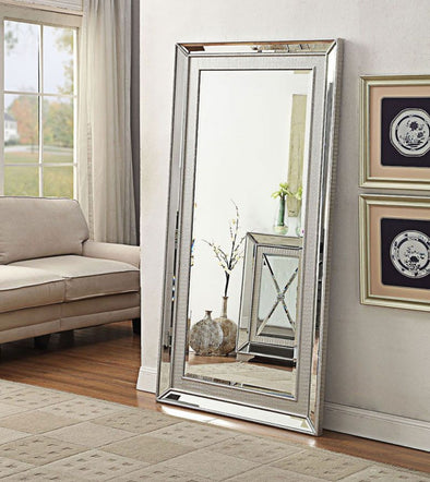 Sofia Mirror Large 6ft x 3ft