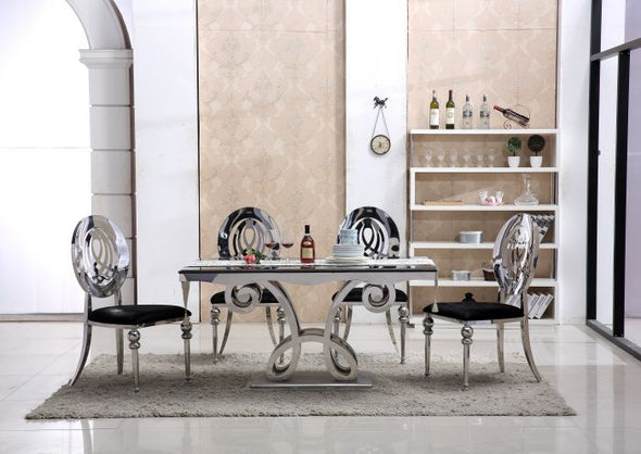 Chlesea Dining Set