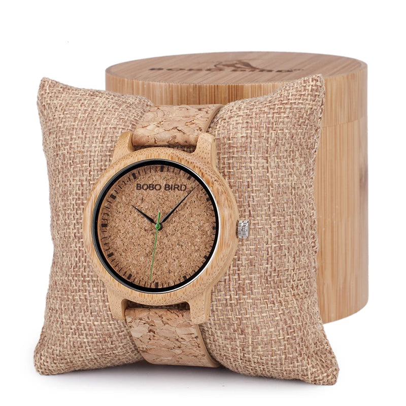 Unisex Simple & Smart Looking Watch - Buy NOW!