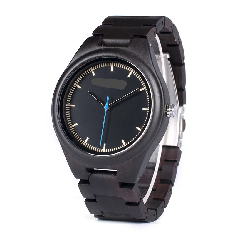 Smart Looking Casual Watch.
