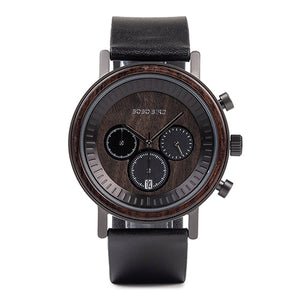YOUR Man Would Look GREAT With This Watch!