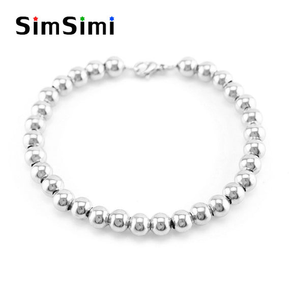 bracelet for women JEWELRY 7
