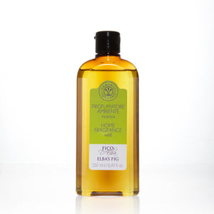 ERBARIO TOSCANO Fico d'Elba | Elba's Figs Luxury Home Fragrance - Shop Italy and Sicily Gifts Made in Italy Italian Themed