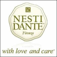 Nesti Dante Romantica Gift Set Handcrafted Italian Soaps - Shop Italy and Sicily Gifts Made in Italy Italian Themed