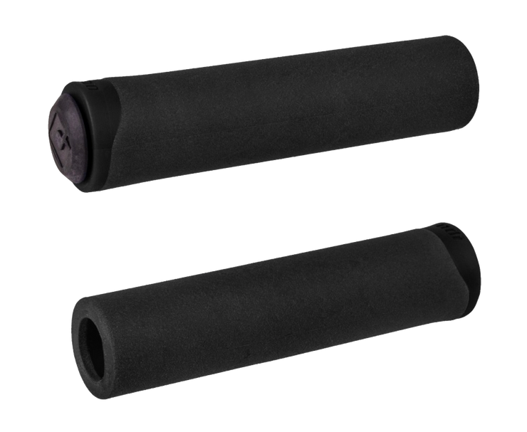 ODI F-1 SERIES FLOAT GRIPS