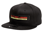 INTENSE Factory Racing Hat