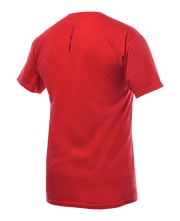 INTENSE Men's Tee Red