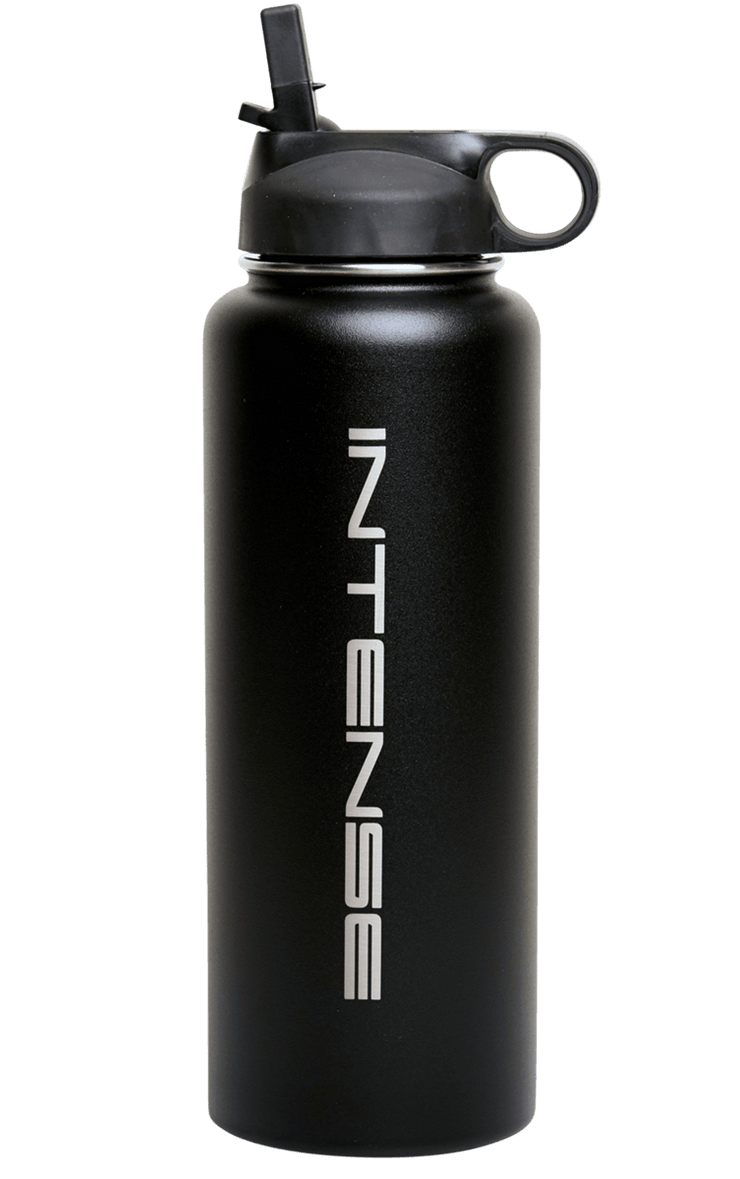 INTENSE Hydro Aluminum Bottle