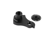 Derailleur Hanger Kit Non-Locking Axle (2013-2018)