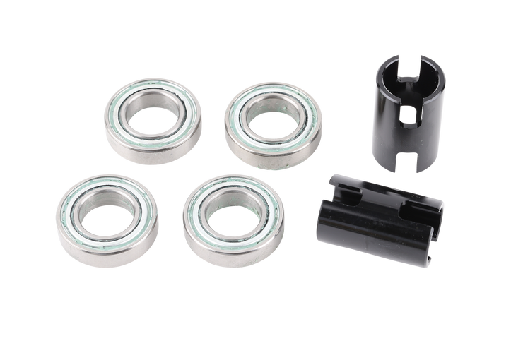 Lower Bearing Kit