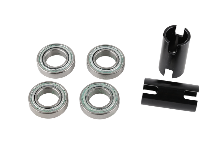 Lower Bearing Kit (M16)