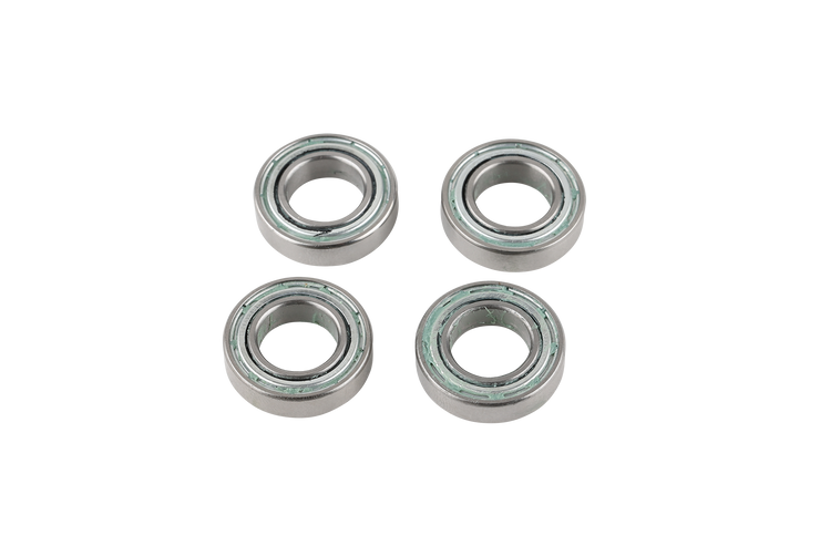 Lower Bearing Kit (M9)