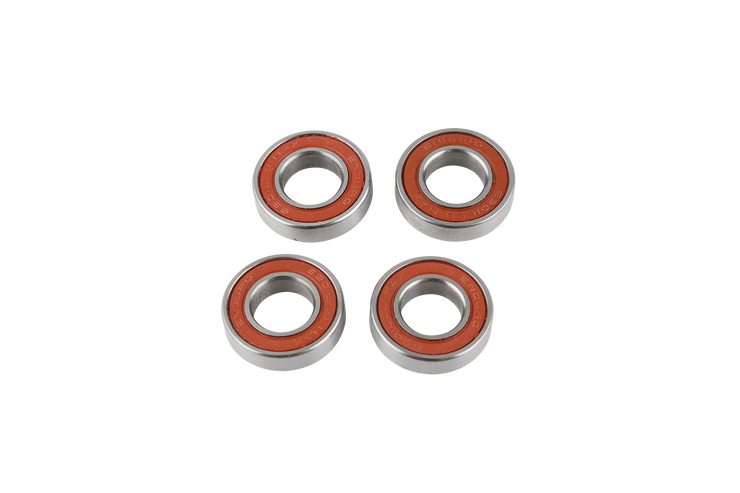 Upper Bearing Kit (Alloy Bikes)
