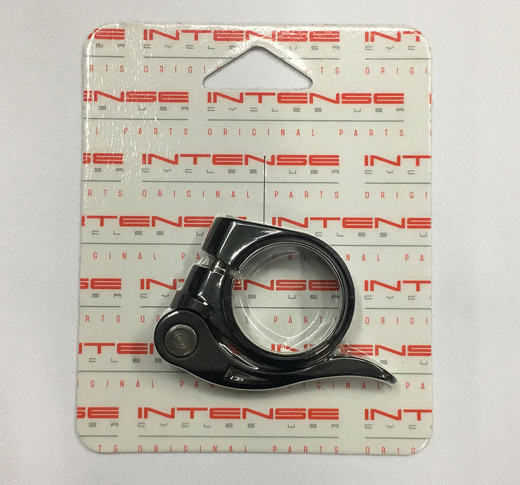 Seat Collar Kit 36.1 Quick Release