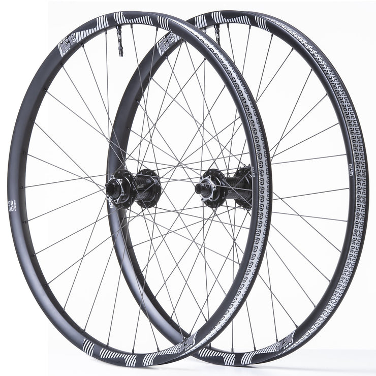 RACE DAY WHEEL M29 ELT