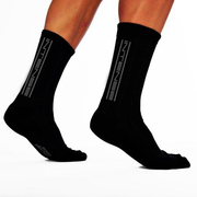 Intense Cycles Socks