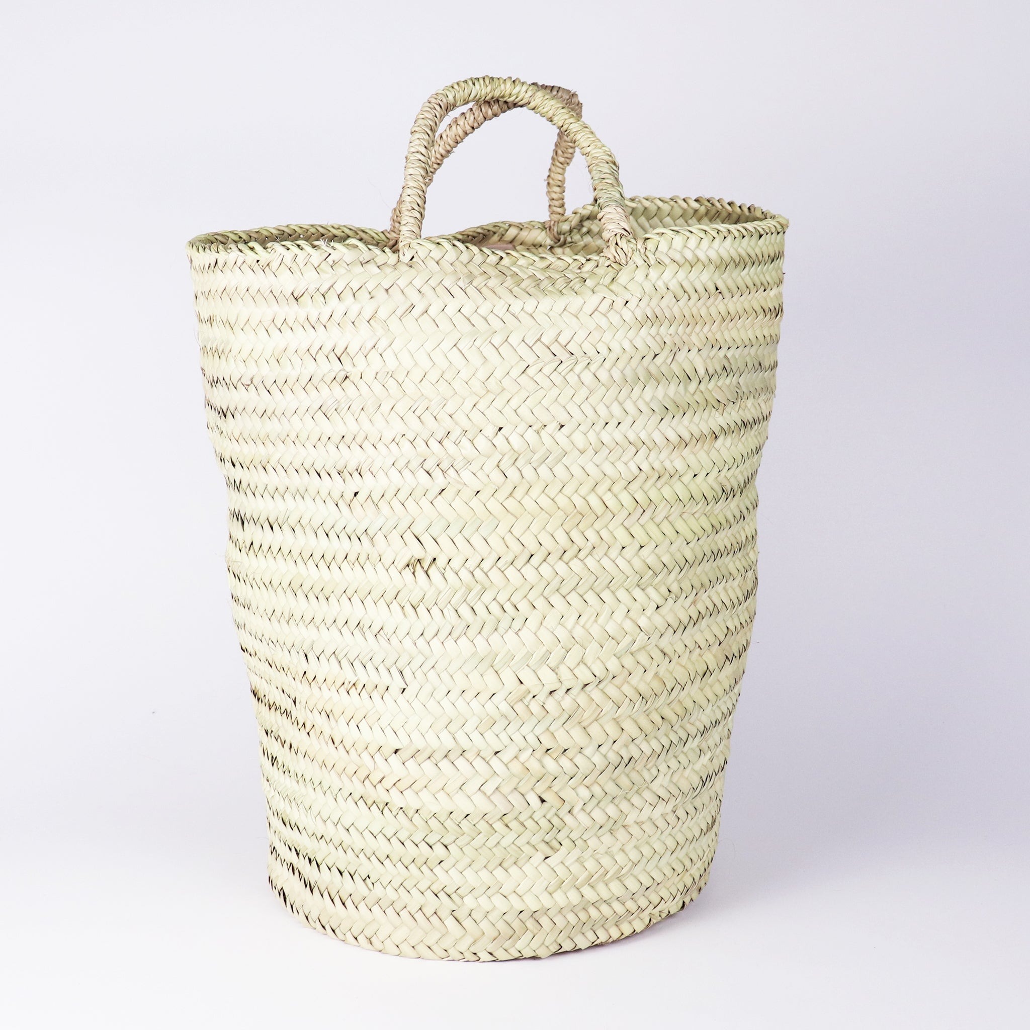 Laundry Beldi Basket