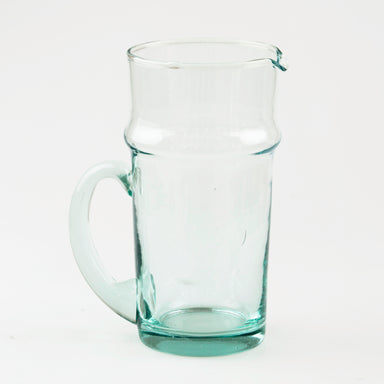 Beldi Pitcher with Handle